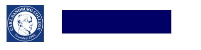 sandburg-net-logo
